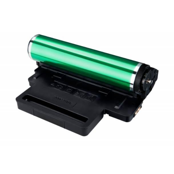 Samsung CLT-R409 BK Tromle – SU414A Sort 24000 sider