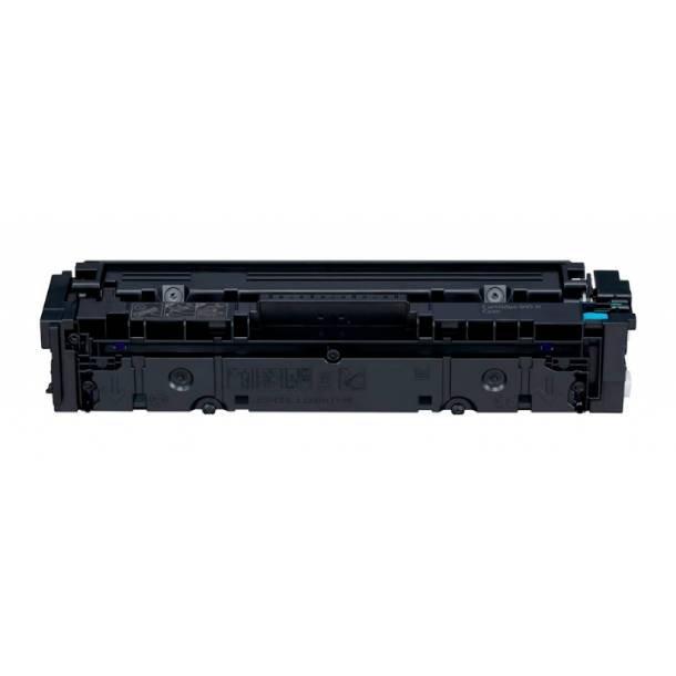 Canon CRG 045H C Lasertoner – 1245C002 Cyan 2200 sider