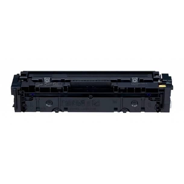 Canon CRG 045H Y Lasertoner – 1243C002 Gul 2200 sider