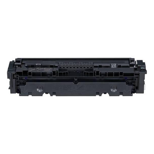 Canon CRG 046 BK Lasertoner – 1250C002 Sort 2200 sider