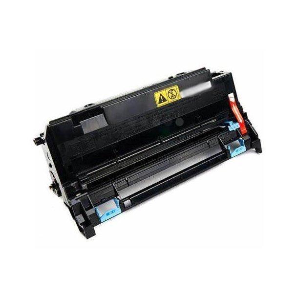 Kyocera DK1150 BK Tromle Sort 100000 sider
