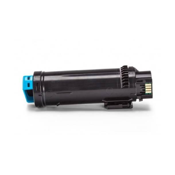 Kompatibel Dell H825cdw C Lasertoner (2500 sidor)