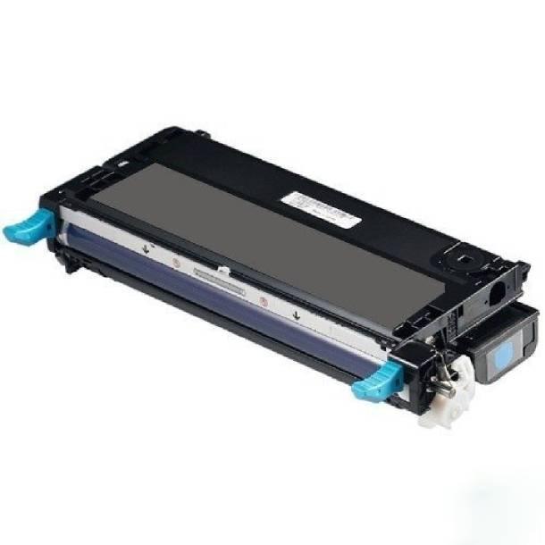 Epson C2800 C Lasertoner – C13S051160 Cyan 6000 sider