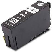 HP OfficeJet Pro 8210 bläckpatron, 50ml, svart