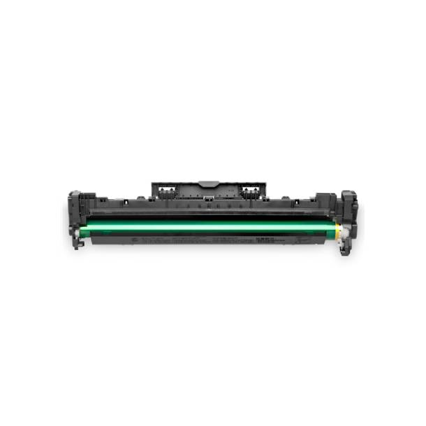 Kompatibel HP 19A BK Tromle (12000 sidor)