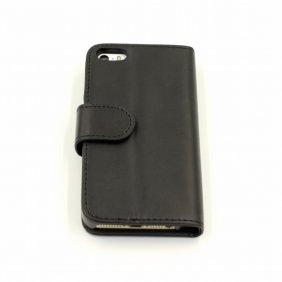 iPhone 6 PU Lædercover/ Kortholder