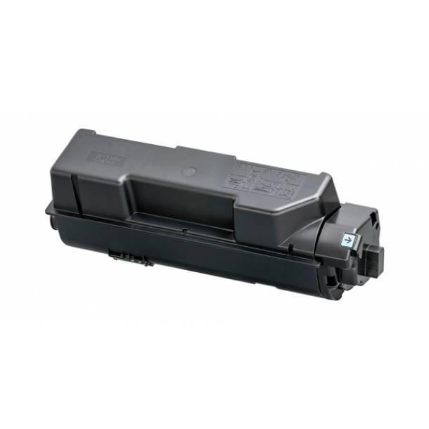 Kyocera TK-1160 BK Lasertoner – 1T02RY0NL0 Sort 7200 sider