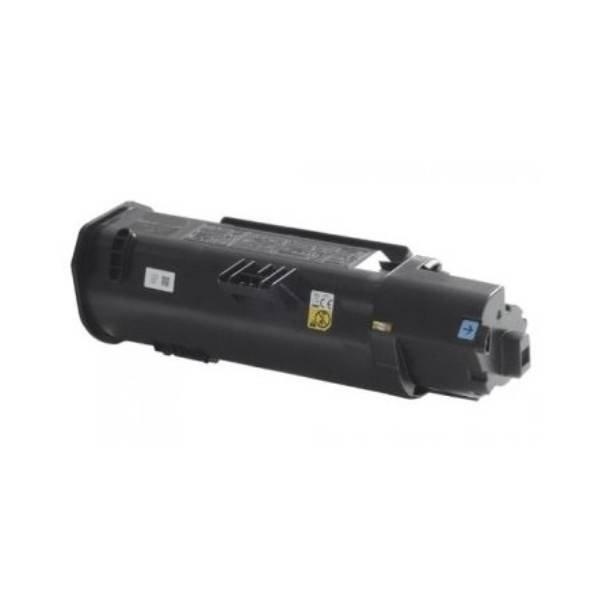 Kyocera TK-1200 BK Lasertoner – TK-1200 Sort 3000 sider