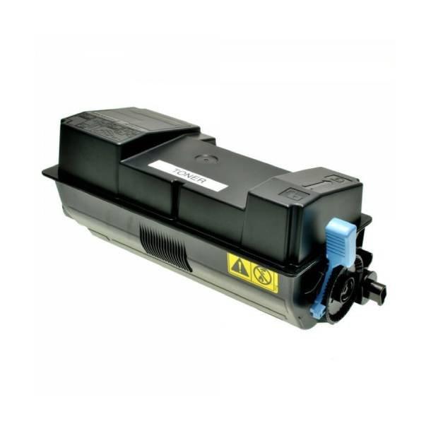 Kyocera TK-3190 BK Lasertoner – 1T02T60NL0 Sort 25000 sider