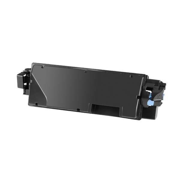 Kyocera TK-5150 BK Lasertoner – 1T02NS0NL0 Sort 12000 sider