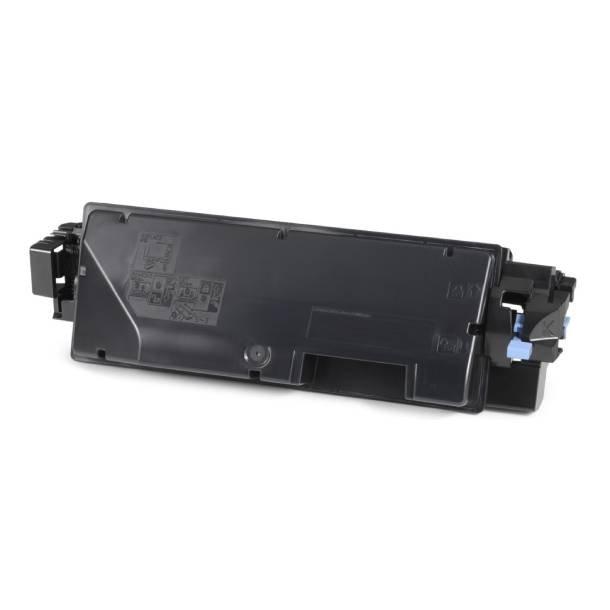 Kyocera TK-5160 BK Lasertoner – 1T02NT0NL0 Sort 16000 sider