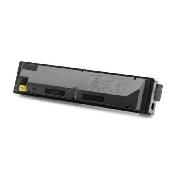 Kyocera TK-5205 BK Lasertoner – 1T02R50NL0 Sort 18000 sider