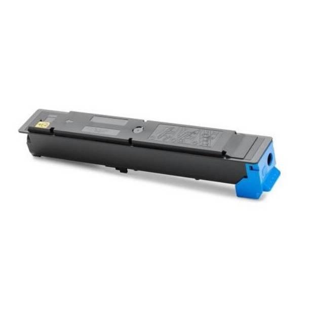 Kyocera TK-5205 C Lasertoner – 1T02R5CNL0 Cyan 12000 sider