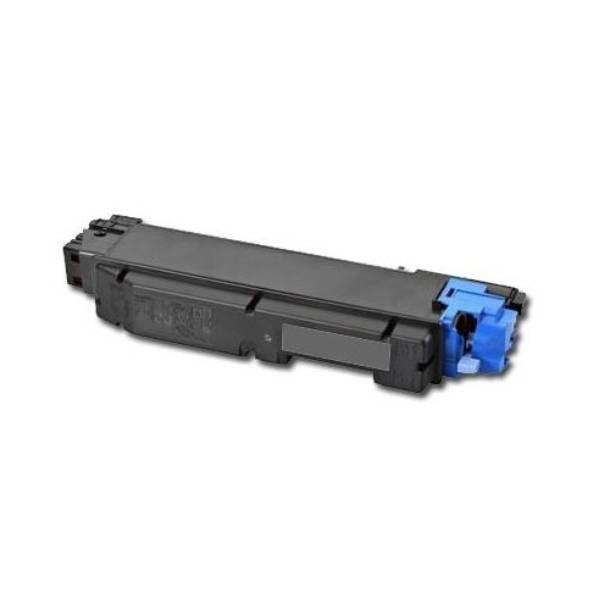 Kyocera TK-5290 C Lasertoner – 1T02TXCNL0 Cyan 13000 sider