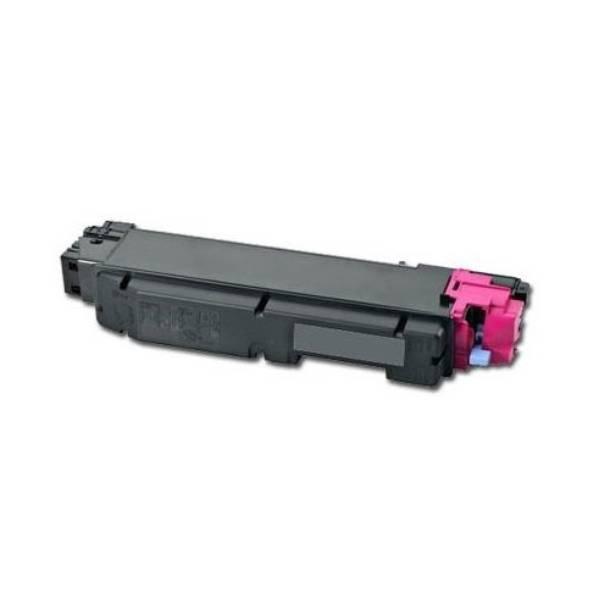 Kyocera TK-5290 M Lasertoner – 1T02TXBNL0 Magenta 13000 sider