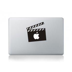 macbook stickers denmark