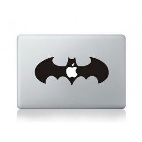 Macbook Stickers Sjove Trendy Macbook Klistermærker Pixojetdk