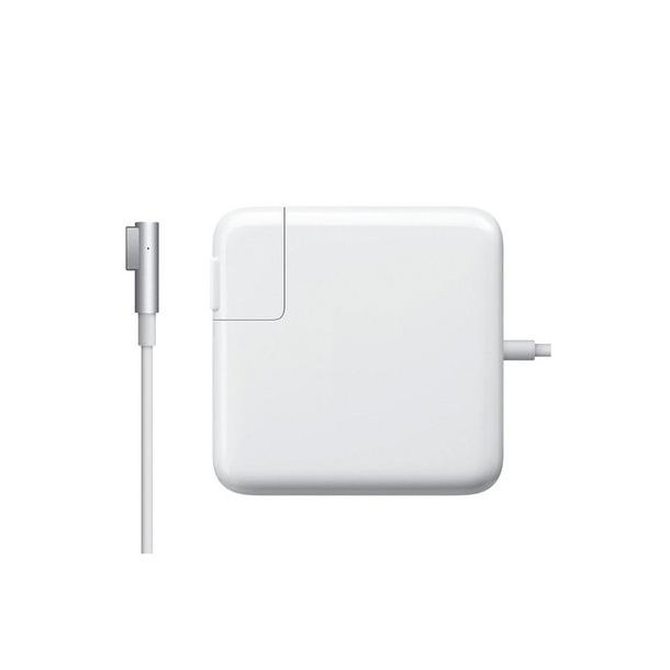 Kompatibel Apple Macbook magsafe oplader, 60W - til Macbook og Macbook Pro 13