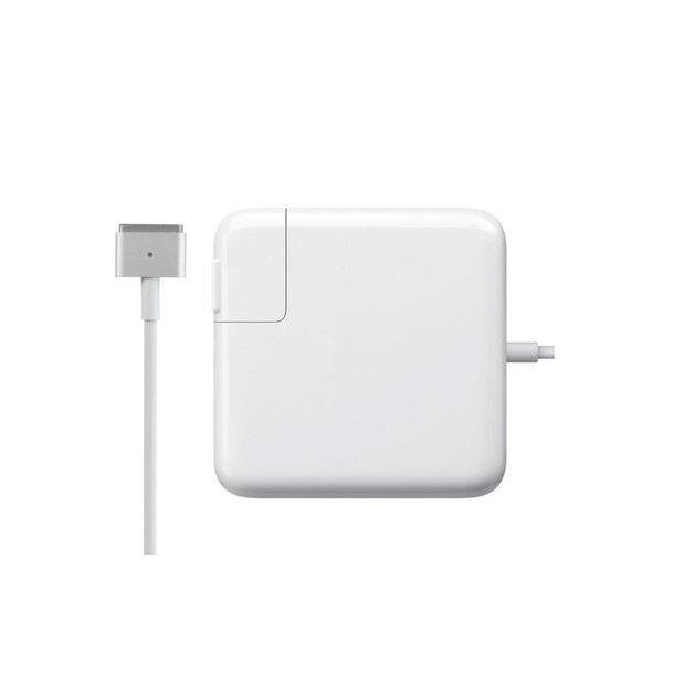 Apple Macbook magsafe 2 oplader, 45 W - til Macbook Air