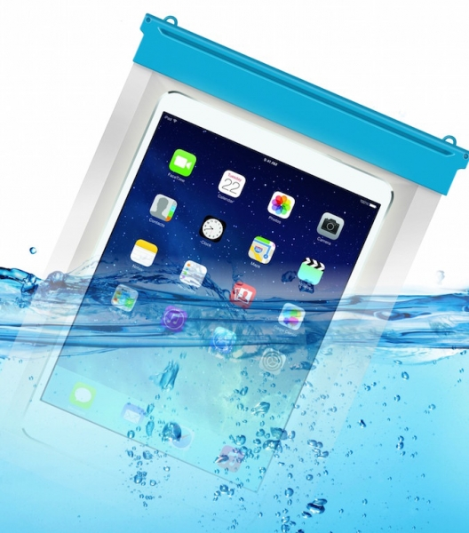 iPad, Tablet & PC Tilbehør