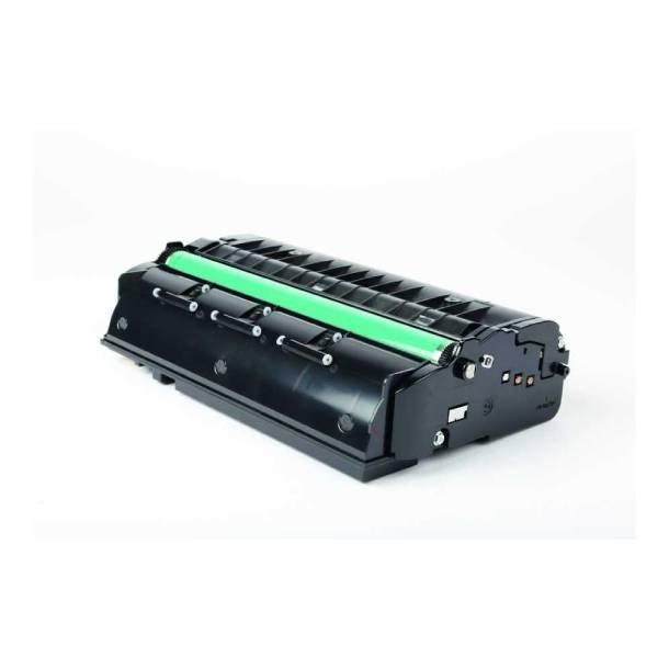 Ricoh SP 300 BK lasertoner – 406956 Sort 1500 sider