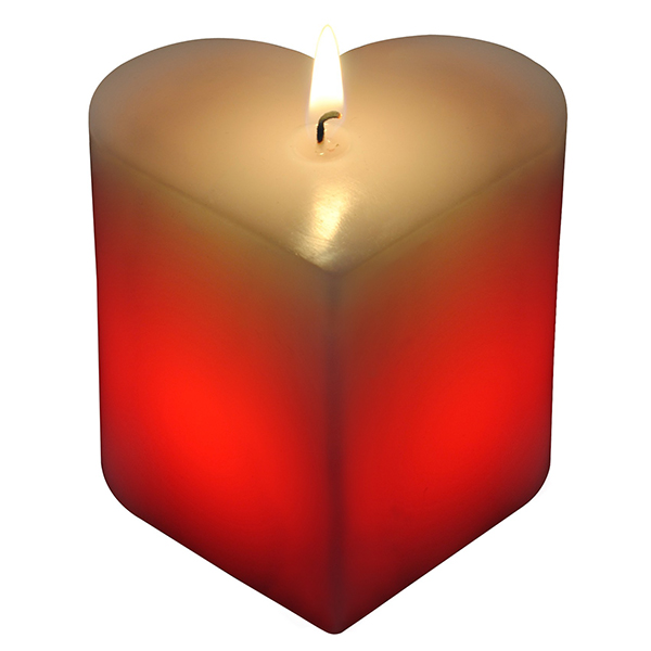 Image of   Magic Love Candle