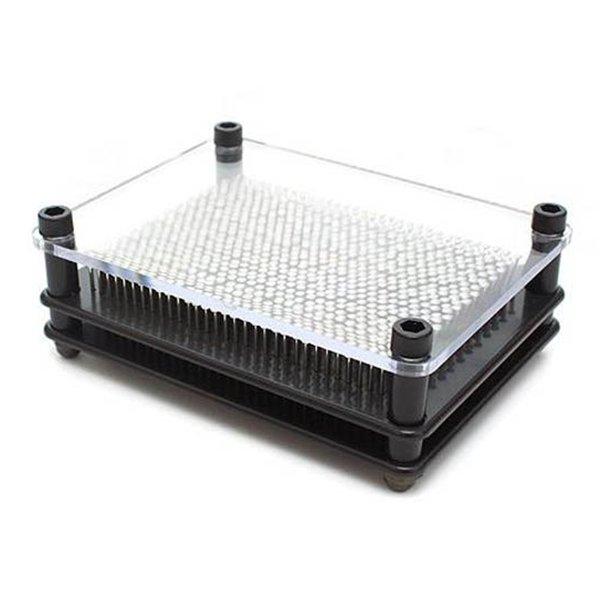 Pin Art - Klassisk gadget
