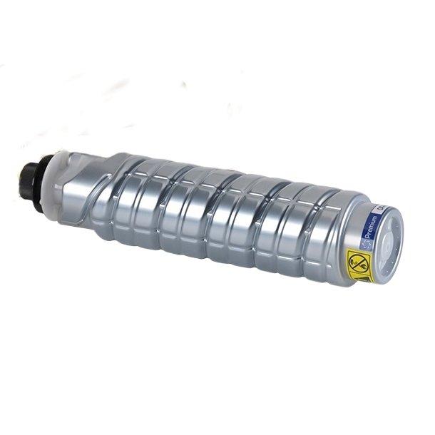 Ricoh AF 1022/1025 BK lasertoner Sort 11000 sider