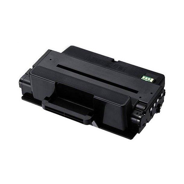 Samsung MLT-D205S BK Lasertoner Sort 2000 sider