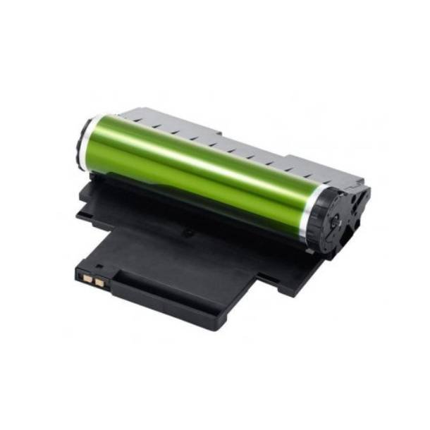 SamsungCLT-R 406/404 BK Tromle – SU403A Sort 24000 sider