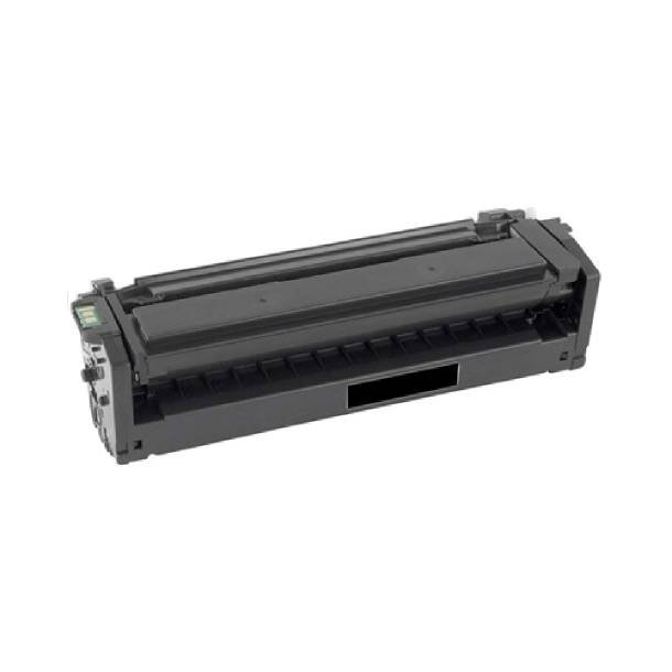Samsung SU147A BK Lasertoner – CLT-K503L Sort 8000 sider
