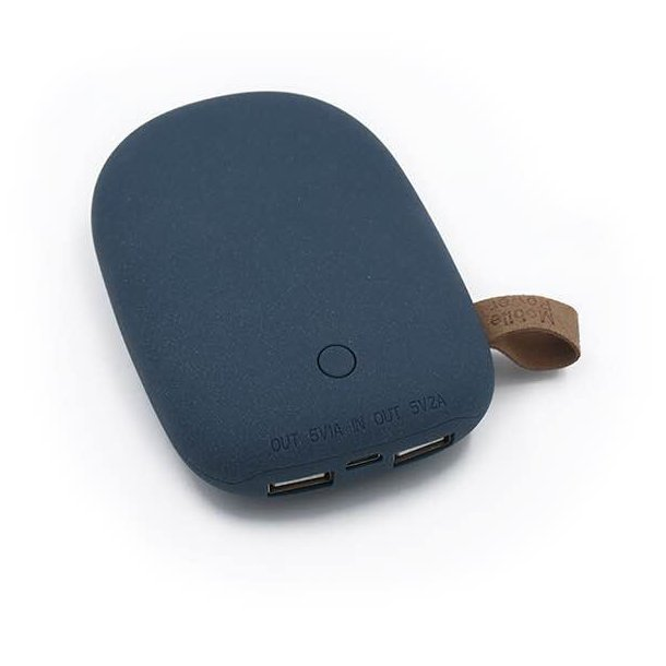 Stone Power Bank 7800mAh