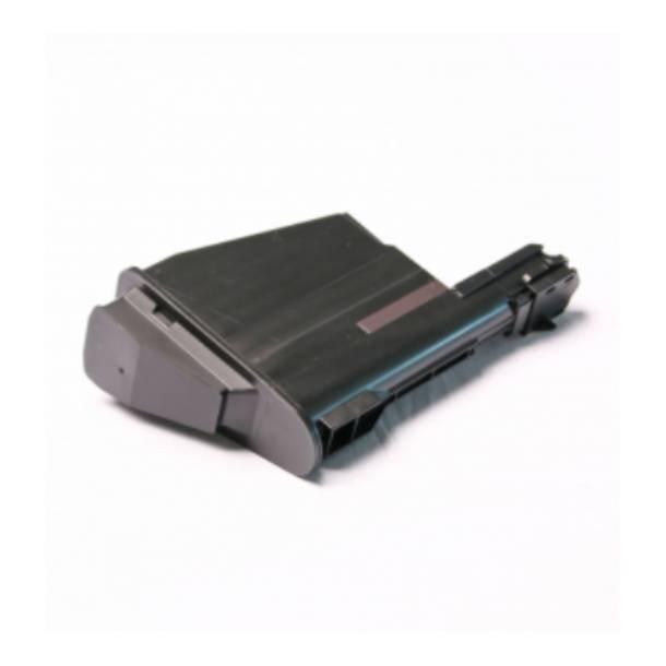 Kyocera TK-1125 BK Lasertoner – 1T02M70NL0 Sort 2100 sider