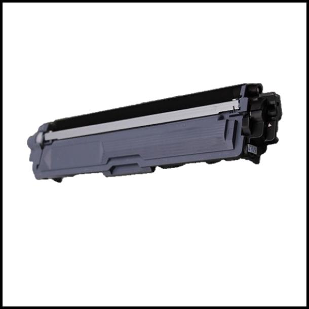 Brother TN 243 BK lasertoner – B2421P Sort 1400 sider