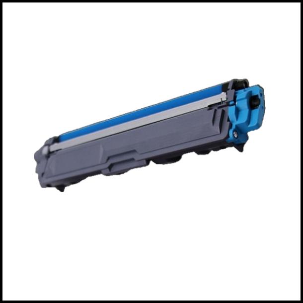 Brother TN 243 C lasertoner – B243CNC Cyan 1300 sider