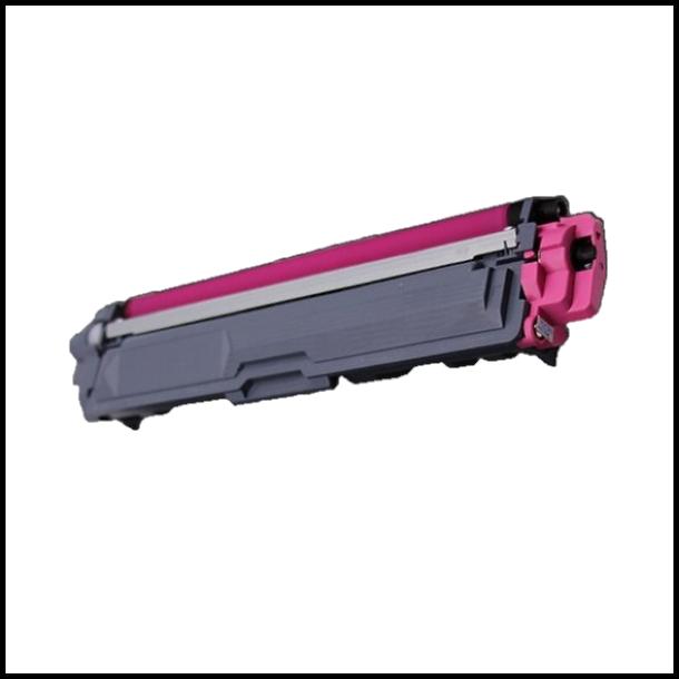 Brother TN 243 M lasertoner – B243MNC Magenta 1300 sider