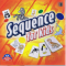 Sequence for Kids spil