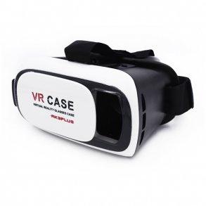 eba01c6f VR briller til Android og iPhone