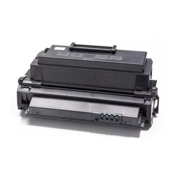 Xerox Phaser 3600 BK lasertoner – 106R01371 Sort 14000 sider