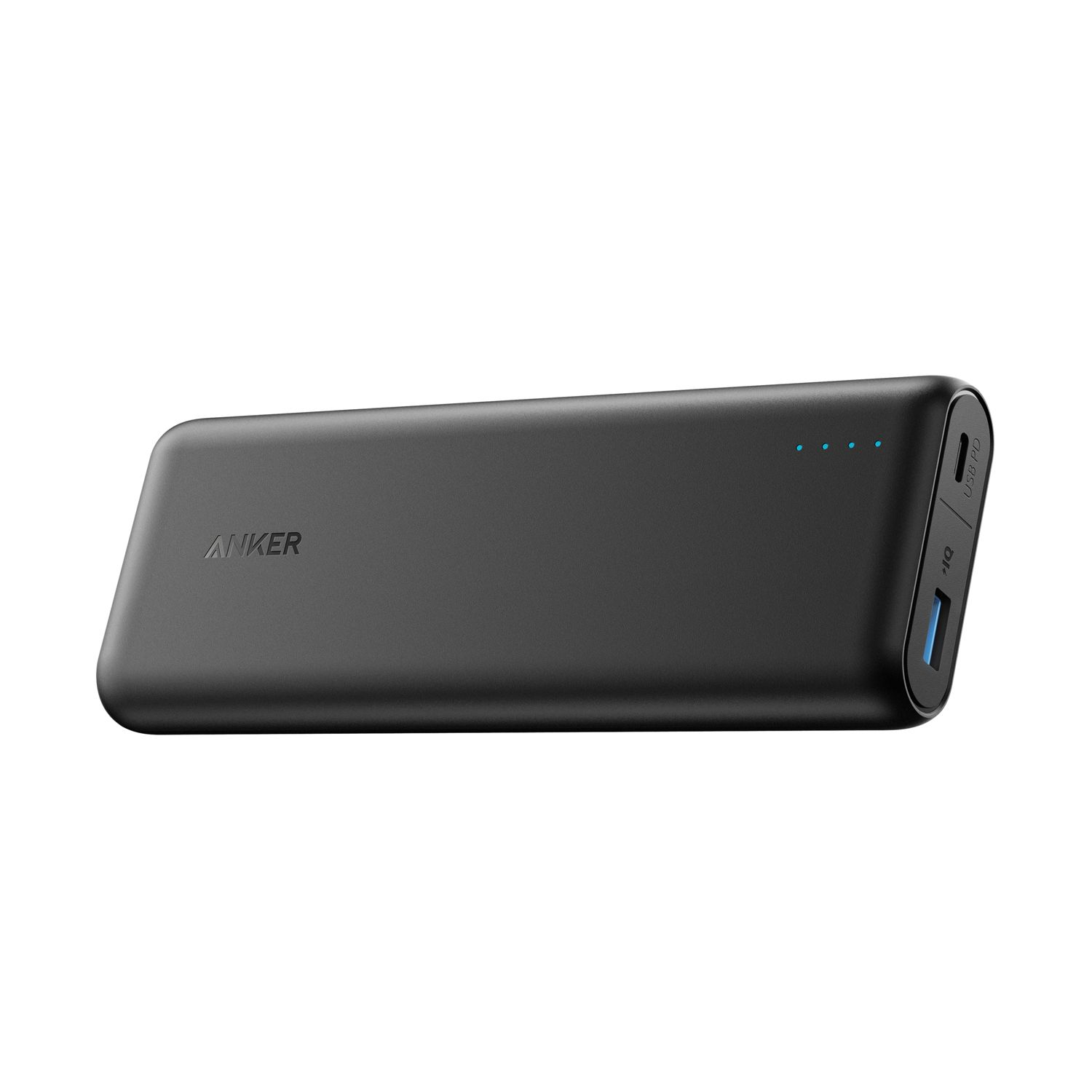 Image of Anker powerbank PowerCore Speed 20000 mAh USB-C PD