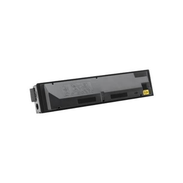 Kyocera TK-5215 BK Lasertoner – 1T02R60NL0 Sort 20000 sider