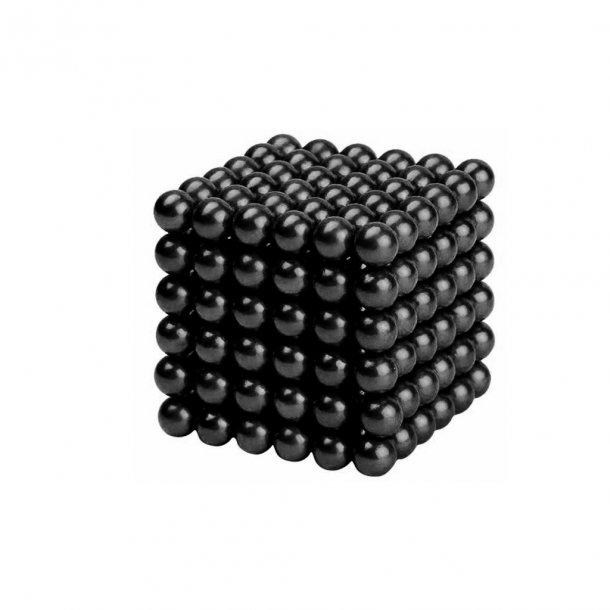 Neocube sort 216 balls, 5 mm