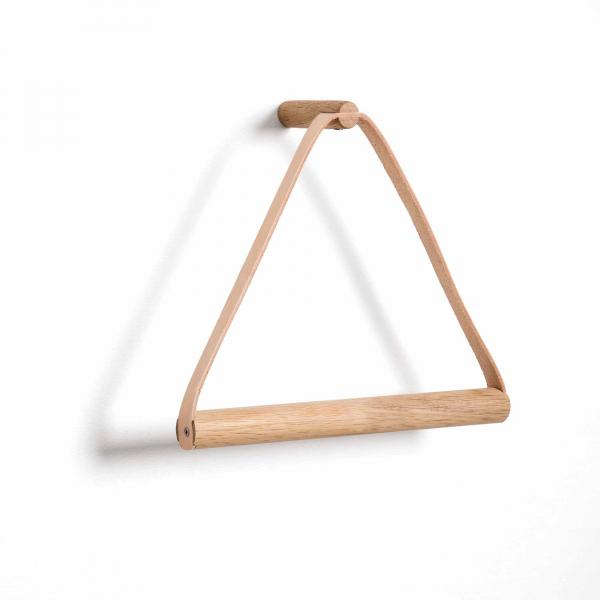 Image of   by Wirth Towel hanger håndklædeholder