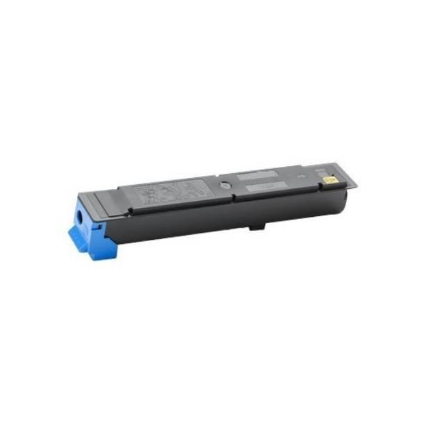 Kyocera TK-5195 C Lasertoner – 1T02R4CNL0 Cyan 7000 sider