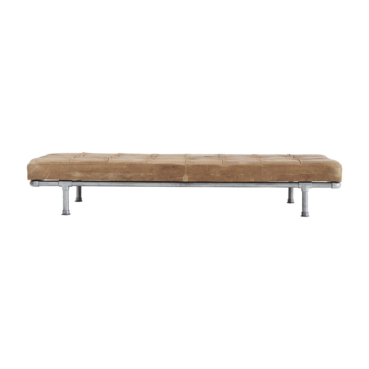 Image of   House Doctor Daybed, Addition 180X70 CM, H.: 32 CM