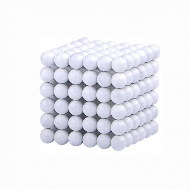 Neocube Discolor 216 balls, 5 mm