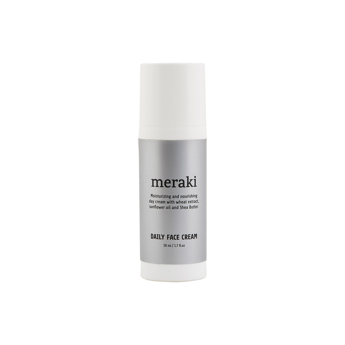 Image of   Meraki Dagcreme, 50 ml