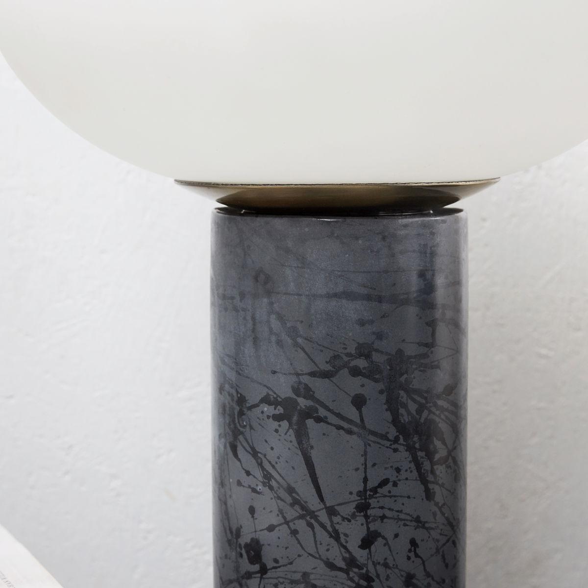 house doctor lampe lampe til hurtig levering stort udvalg. Black Bedroom Furniture Sets. Home Design Ideas