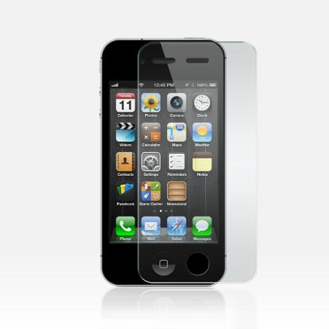 adgangskode til iphone