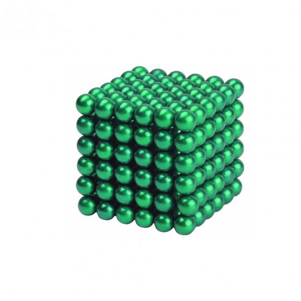 Neocube Luminious 216 balls, 5 mm